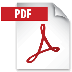 or-adobe-pdf-icon